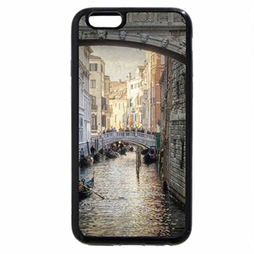 iphone-6s-plus-case-iphone-6-plus-case-canal-in-venice