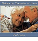 img - for [ [ [ Making the Transition to Home: Simple Modifications to Encourage Independent Living[ MAKING THE TRANSITION TO HOME: SIMPLE MODIFICATIONS TO ENCOURAGE INDEPENDENT LIVING ] By Furtaw, Paul ( Author )Aug-13-2010 Paperback book / textbook / text book
