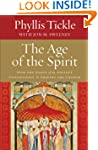 The Age of the Spirit: How the Ghost...