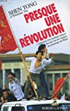 img - for Presque une r volution book / textbook / text book