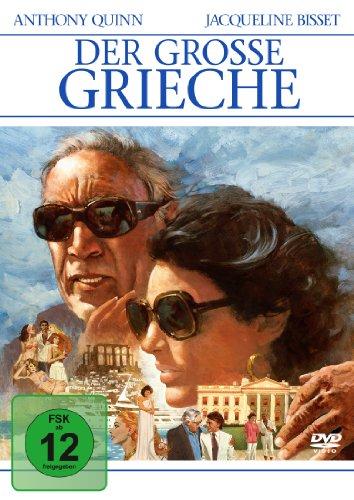 Der Grosse Grieche