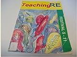 Teaching RE: Hinduism
