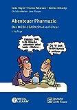Abenteuer Pharmazie - Der MEDI-LEARN Studienführer