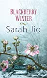 Blackberry Winter (Center Point Premier Fiction (Large Print))