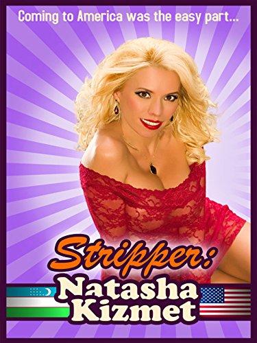 stripper-natasha-kismet