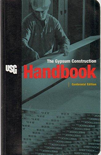 Buy Usg Gypsum Now!