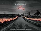 img - for Under One Flag: A Journey from 9/11 to the Heartland book / textbook / text book