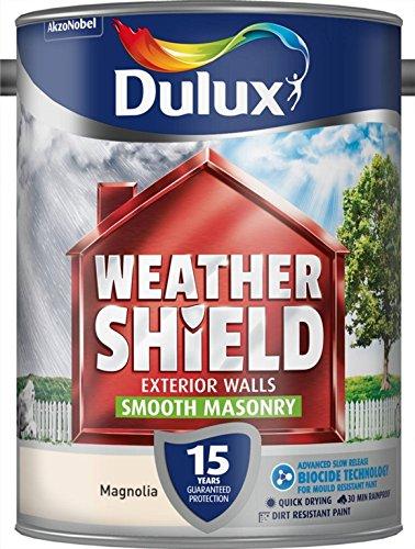 dulux-weathershield-maconnerie-lisse-peinture-5l-magnolia