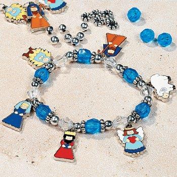 Craft Bracelet Kit