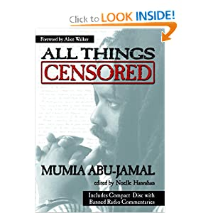the harm of censorship and banning Embracing misogyny causes public harm democracy dies in darkness sections  the case for banning pornography history of american censorship.