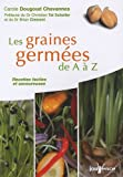 Les graines germes de A  Z
