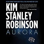 Aurora | [Kim Stanley Robinson]