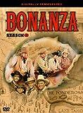 Bonanza - Season 2 (4 DVDs) title=