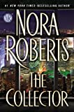 The Collector [Kindle Edition]