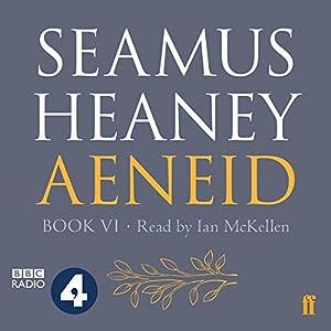 Aeneid Audiobook