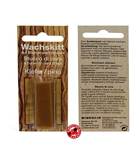 wachskitt-stange-kiefer-7g-von-bindulin-kiefer-farbenes-kitt-zur-ausbesserung-von-holz-mobel-kunstst
