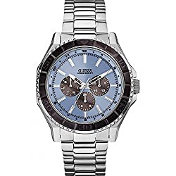 Mans watch Guess Gents F14 W0479G2