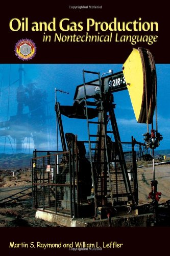 Range Oil And Gas front-611580