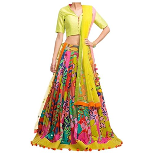 A-MOMENT-LAUNCHING-OF-NEW-DESIGN-OF-MULTI-SPECIAL-NAVRRATRI-ADDITION-JAPAN-SATIN-SEMI-STICHHED-LEHENGA-CHOLINAVRATRTI-AND-DIPAVLI-HOT-FAVOURITE