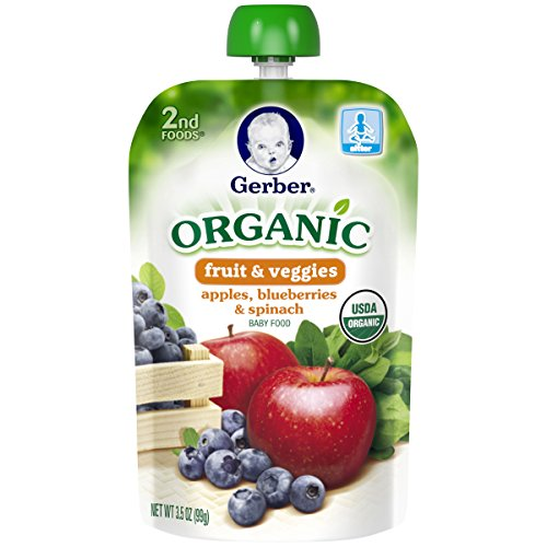 Gerber-Organic-2nd-Foods-Pouches