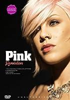 Pink - Revolution