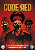 Code Red [Import]