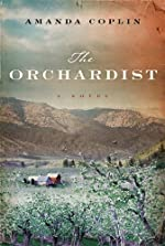 The Orchardist (P.S.)