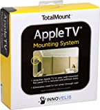 TotalMount – Apple TV Universal Mounting Kit
