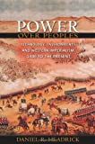 Power over Peoples: Technology, Environments, and Western Imperialism, 1400 to the Present (Princeton Economic History of the Western World) by Headrick, Daniel R  published by Princeton University Press