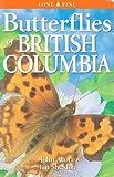 Butterflies of British Columbia (1551051133) by John Acorn