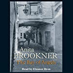The Bay of Angels | Anita Brookner