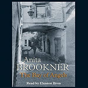 The Bay of Angels | [Anita Brookner]