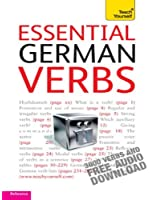 Essential German Verbs: Teach Yourself (Teach Yourself Language Reference) (English Edition)