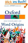 Oxford Dictionary of Word Origins (Ox...