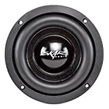 Skar Audio EVL-65 D4 6.5