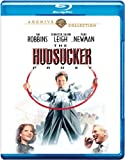 The Hudsucker Proxy [Blu-ray]