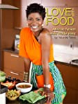 Love with Food : African-fusion meals...