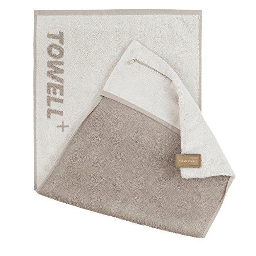 stryve-towell-v2-sporthandtuch-mit-tasche-und-magnetclip-in-7-farben-bekannt-aus-die-hohle-der-lowen