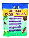Api-Pond-Aquatic-Plant-Media