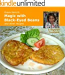 Grace Kerry's Magic with Black-Eyed B...
