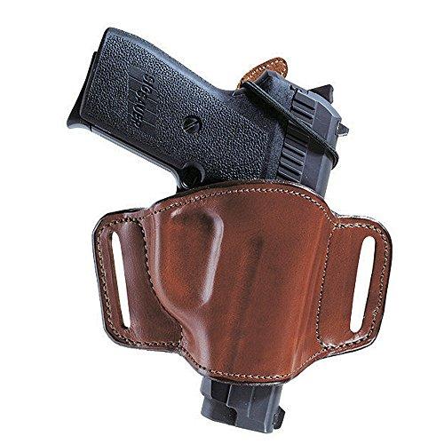 cintura-sui-fianchi-82-carrylok-bianchi-misura-14-colt-45-governo-tan-left-hand