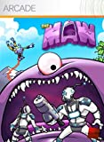 Digital Video Games - The MAW [Online Game Code]