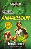 Daniel X: Armageddon (0099544083) by James Patterson
