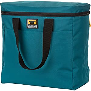 Mountainsmith Cooler Cube - 1600cu in Marine, One Size