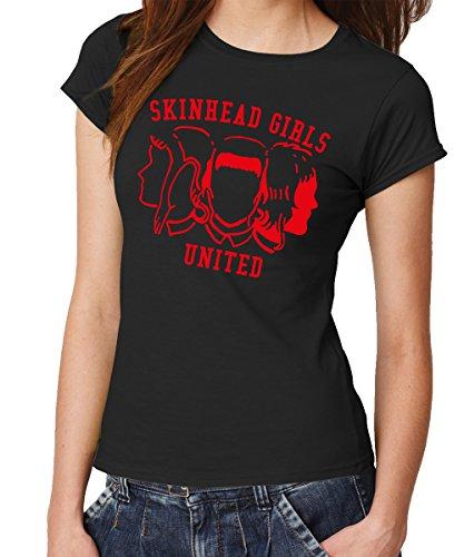 -skinheadgirls-united-girls-shirt-schwarz-grosse-s