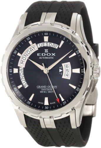 Edox 83006 3 NIN