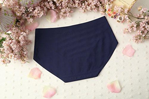 yupn-sra-ropa-interior-resumenes-de-cintura-baja-de-la-ropa-de-la-mujer-chanclasblack-one-size