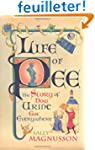 Life of Pee: The Story of How Urine G...