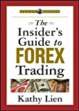 The Insider's Guide to FOREX Trading (Wiley Trading Video) thumbnail