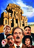 Monty Python's Meaning of Life [Import anglais]